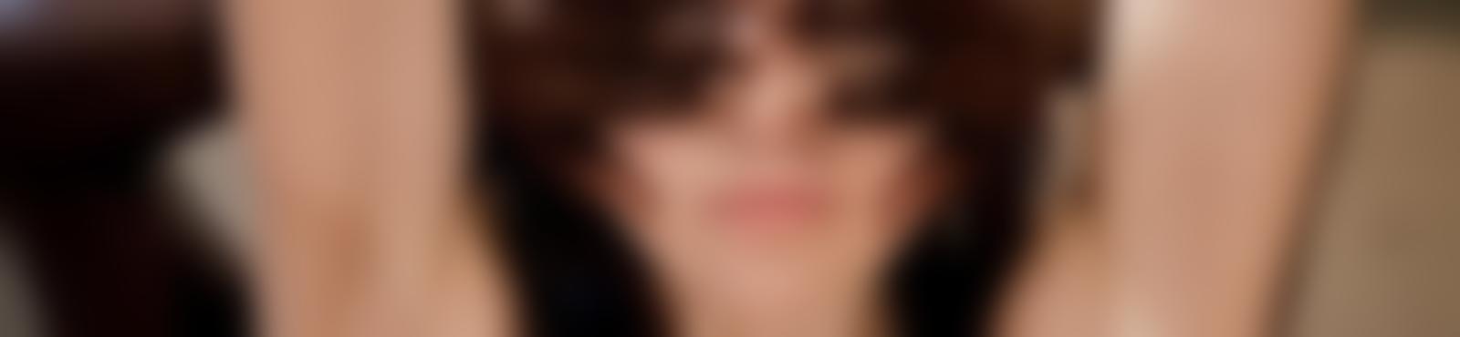 Blurred 0fa91c5c 1338 47af 800c 90aa39b07118