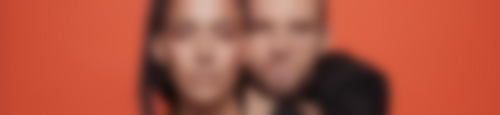 Blurred de79302d 54c8 472d 87a1 dc98387bddfd