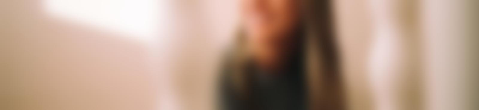 Blurred 3dee4351 433d 40f7 8353 838e7f604c2d