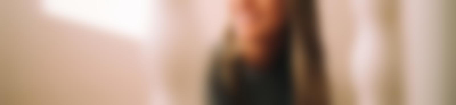 Blurred ace68511 3135 47ed 9fc8 60c75245f8c4