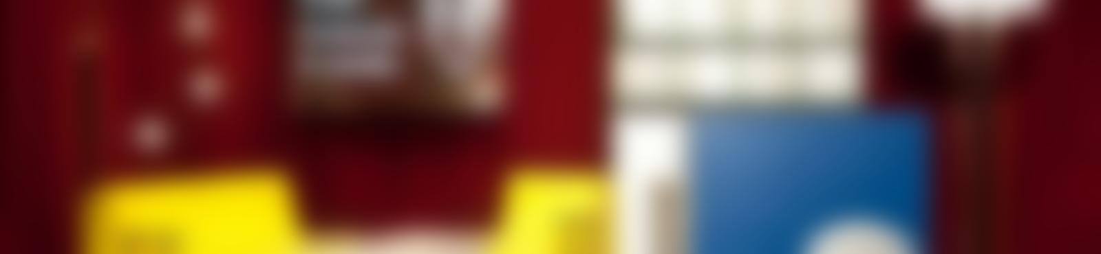 Blurred 9e6f6576 66b0 45ae 8905 3be8ea7f5f95