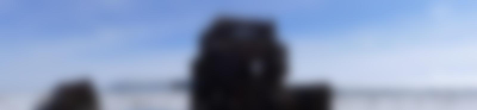 Blurred 6f746d41 20d7 4339 8371 769b88a4794a
