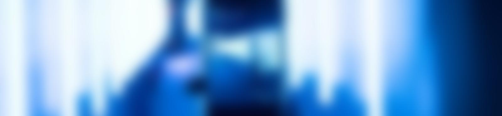 Blurred 3d1ab3dd ea45 420e a9bf e0cc8187d581