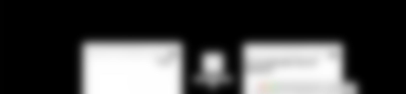 Blurred 30bc8981 c8b5 41f3 82ce f5ed0cf75932