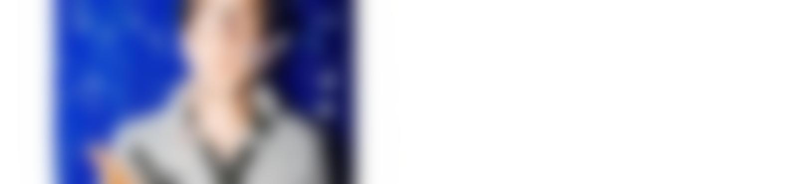 Blurred bb01655d fb0f 48c6 953d 259ff2a49a6f