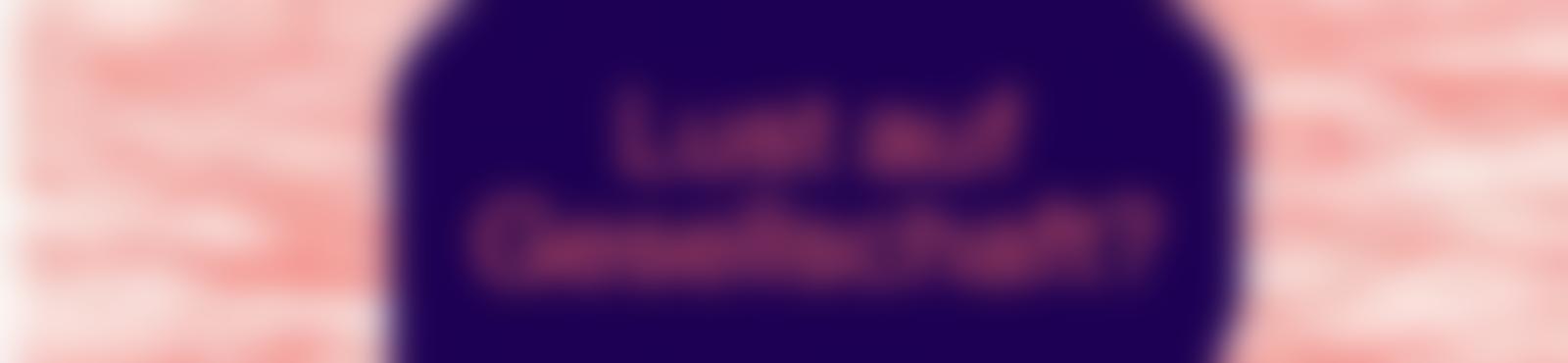 Blurred 09b9129f a8ab 4bbe bd3f 4c267f740969