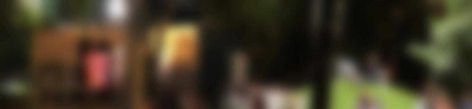 Blurred 8308f77e 281c 4178 9a2d c635cf219b59