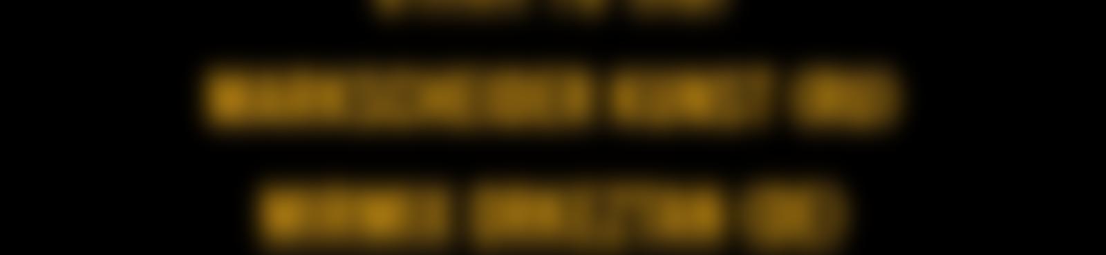 Blurred 9f7b400a 0343 4aba b88b 911d71a723db