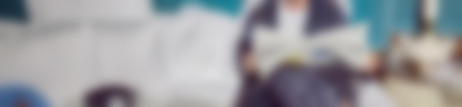 Blurred bf39f917 d947 420e 9343 3282f5a63819
