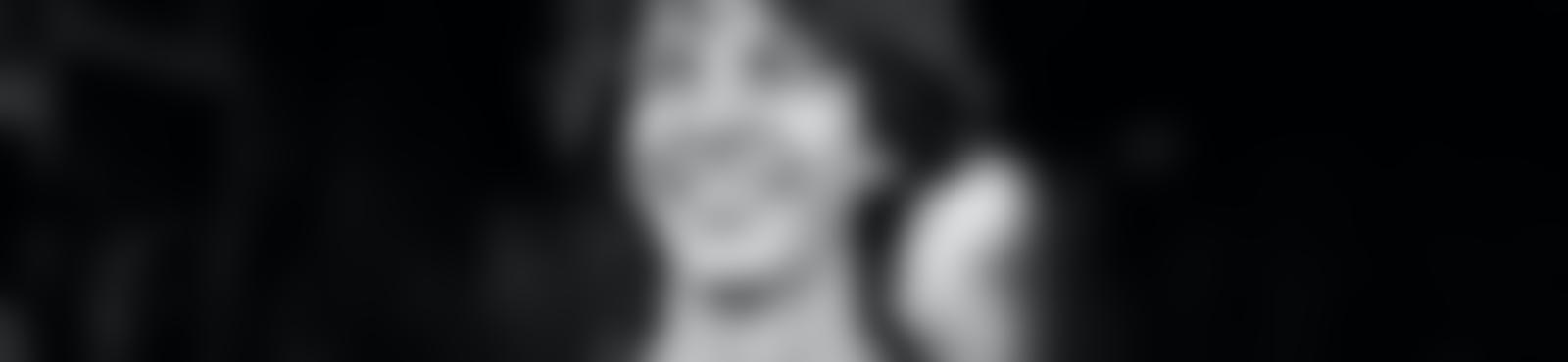 Blurred fb15cd36 349e 4baf b196 406dde413246