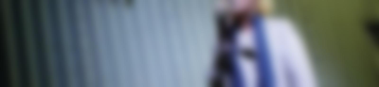 Blurred 3b99af0e 5e24 4a33 af94 94bcf930108a