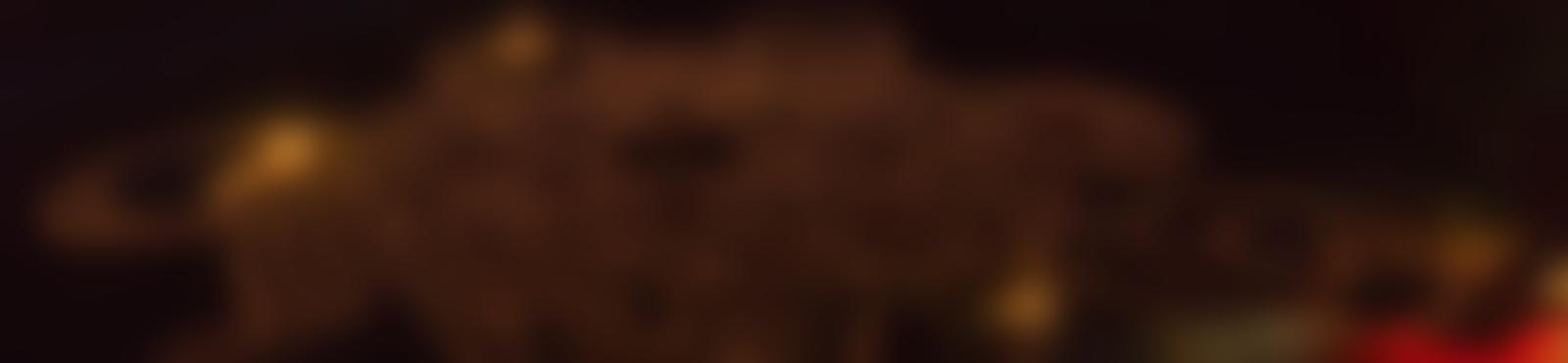 Blurred ced9346d 3903 4f9d 96a2 fab8b5b3aded