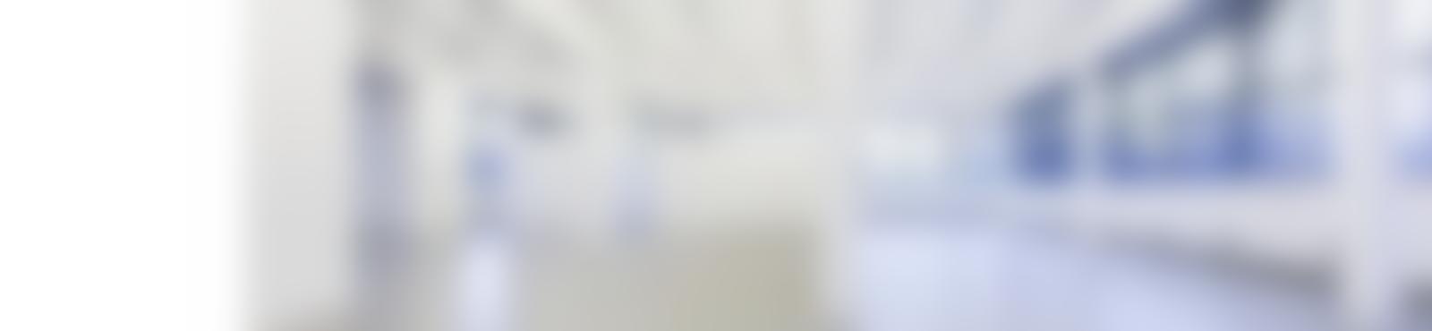 Blurred f24c167d 09fd 44d1 93e3 95993b7700e8