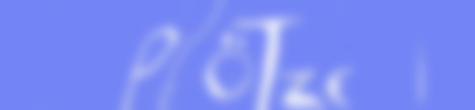 Blurred d58d91da f2bc 44c3 8873 45b8d45ed908