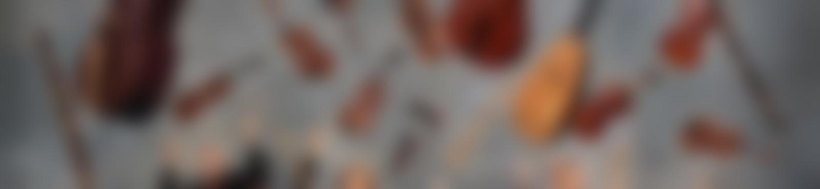 Blurred 4d487baf 1511 4da7 adf4 8ae323aa69b3