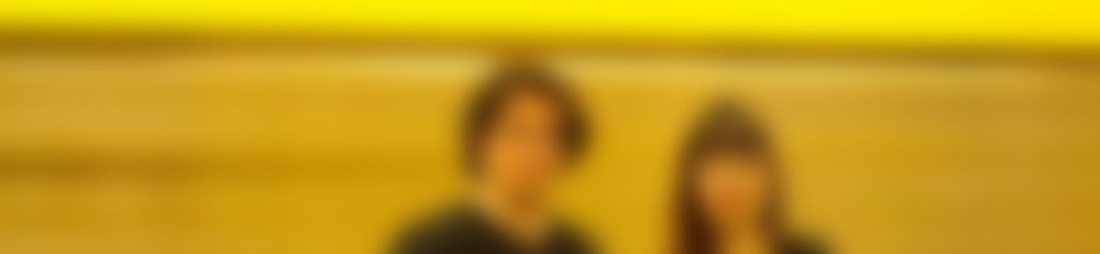 Blurred 91ea1461 8a9f 4a74 935c e48b6145d2e1