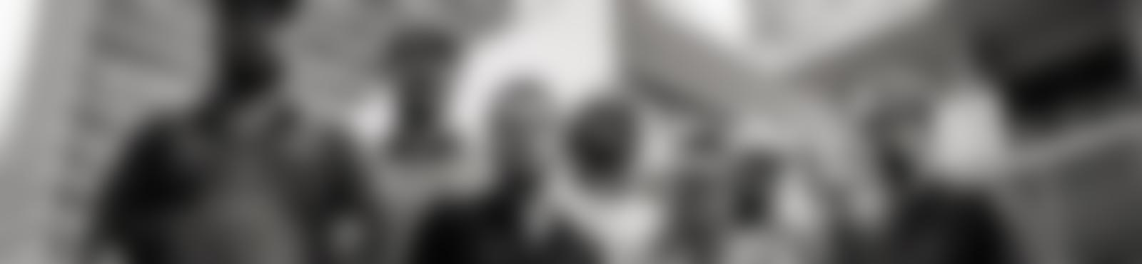 Blurred 77e611e7 0ae5 4e3e 8104 13ed54b195fd