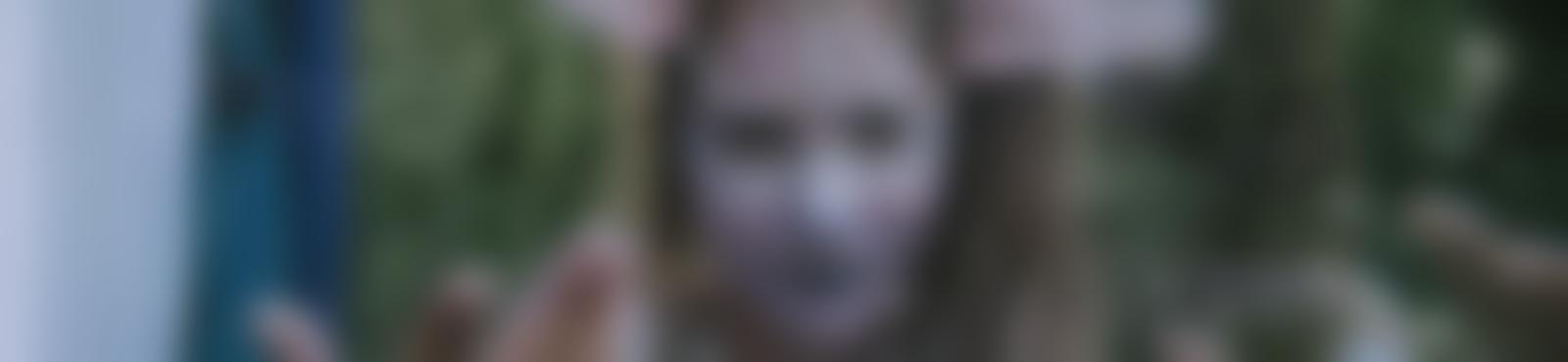 Blurred da71a028 059f 4e44 a528 68b722beb7f5