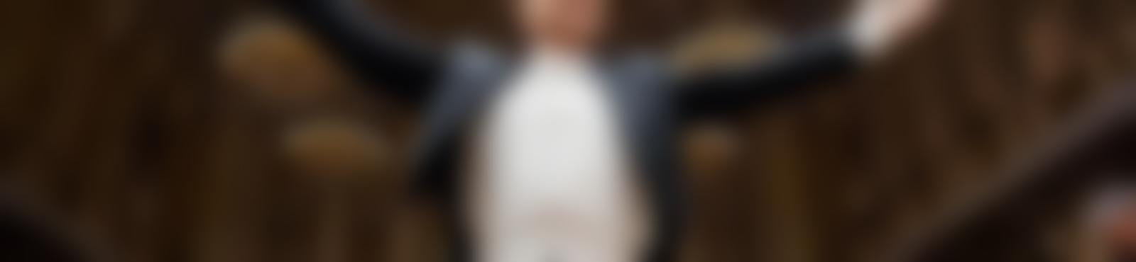 Blurred d8b7cc8e 318f 4594 b638 ced6b8e94faf
