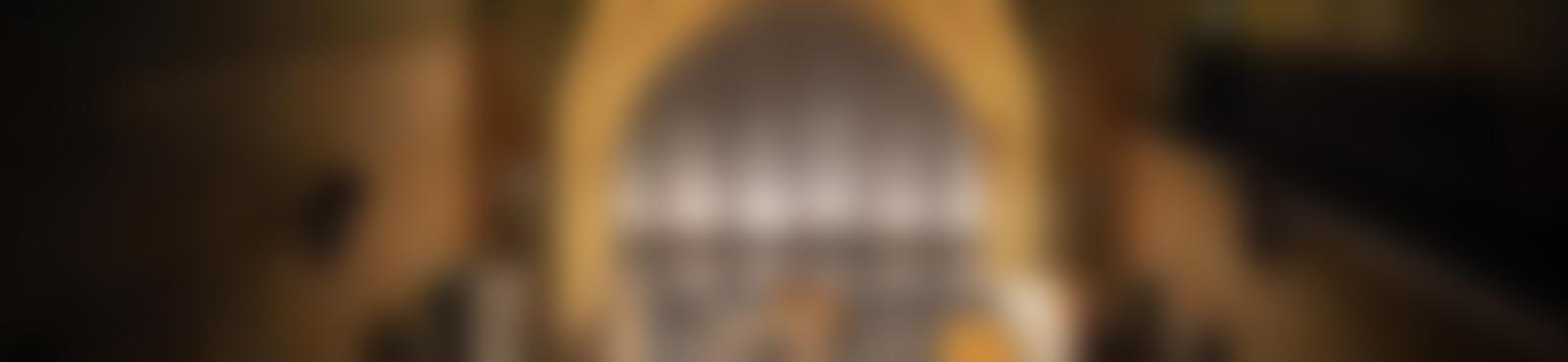 Blurred 4974ed2d a18e 463c b4e2 abe027077970