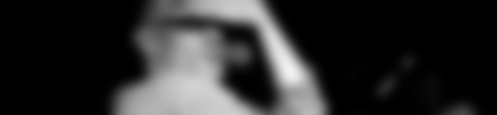 Blurred 13a88cd9 d714 478c 8351 a10c6c8a449e
