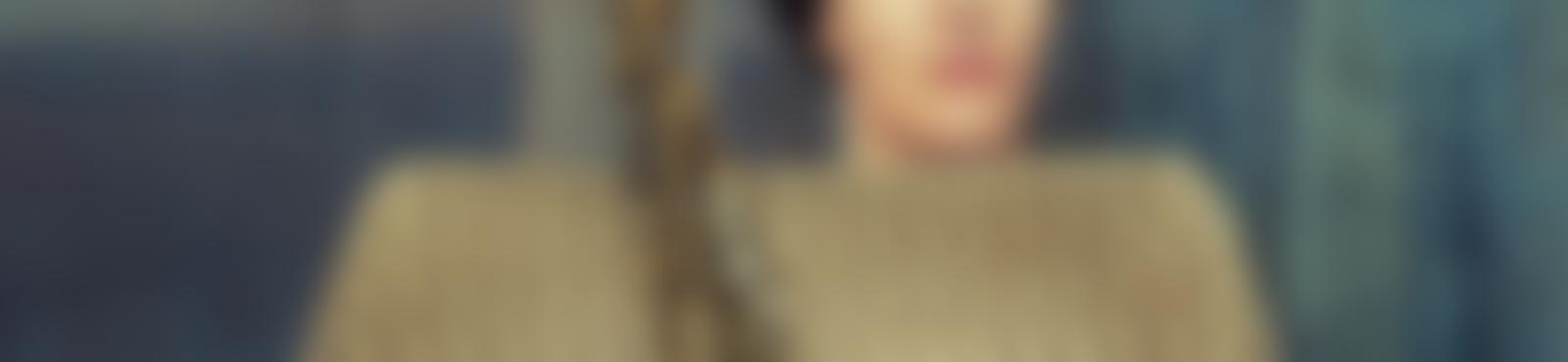 Blurred adfd092f 50bf 497b 8902 ea3a6d5ab3a7
