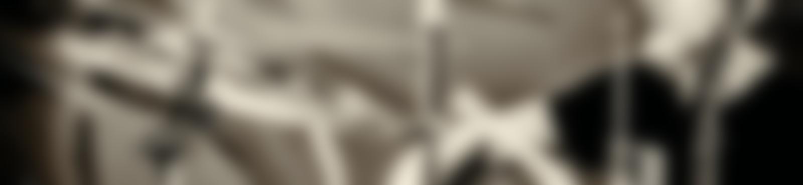 Blurred 89d1fb00 4a03 4c7d 818f b2e8f625098c