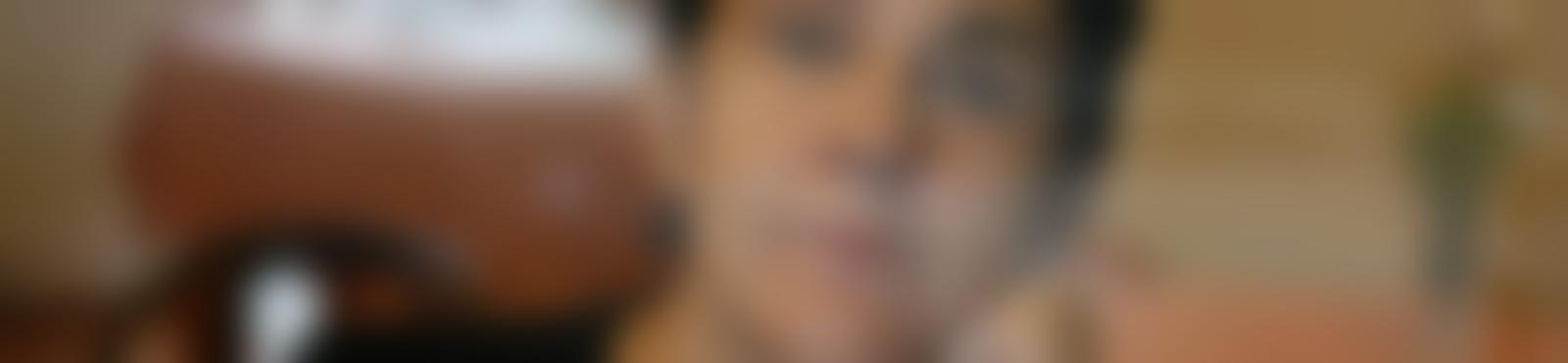 Blurred 4058e128 c134 436f 8b41 9bc871dfb126