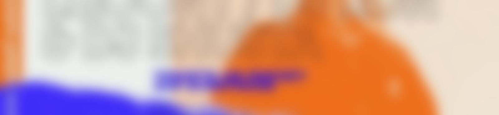 Blurred bc4bcaa0 09cc 4909 91d5 c60af6329f80