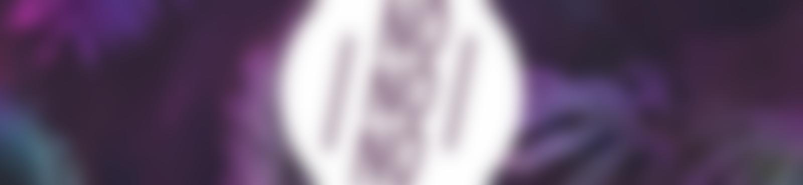 Blurred dc95d768 0368 4034 b70c 7b9b4e502a3b