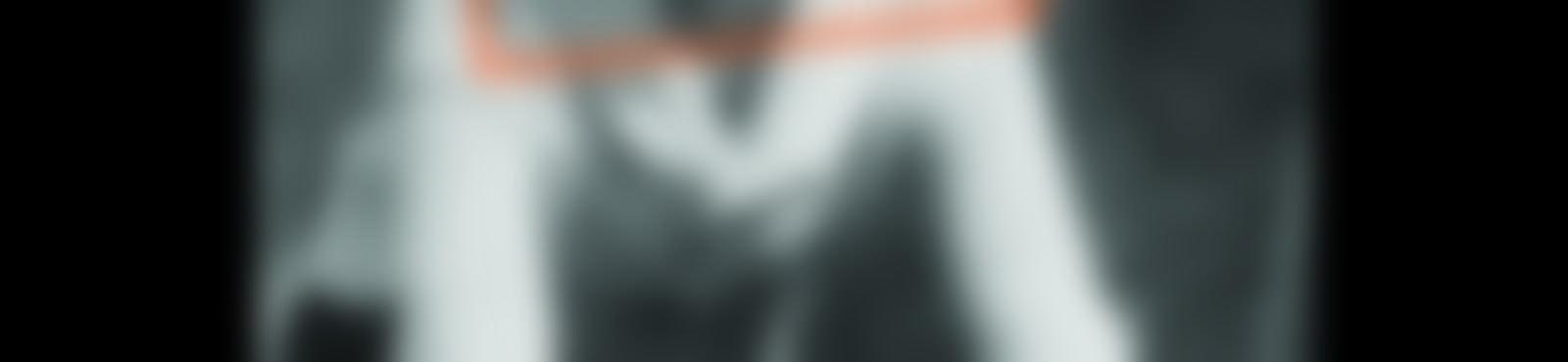 Blurred 8aab217c 70f1 4e25 947f 1864135187b3