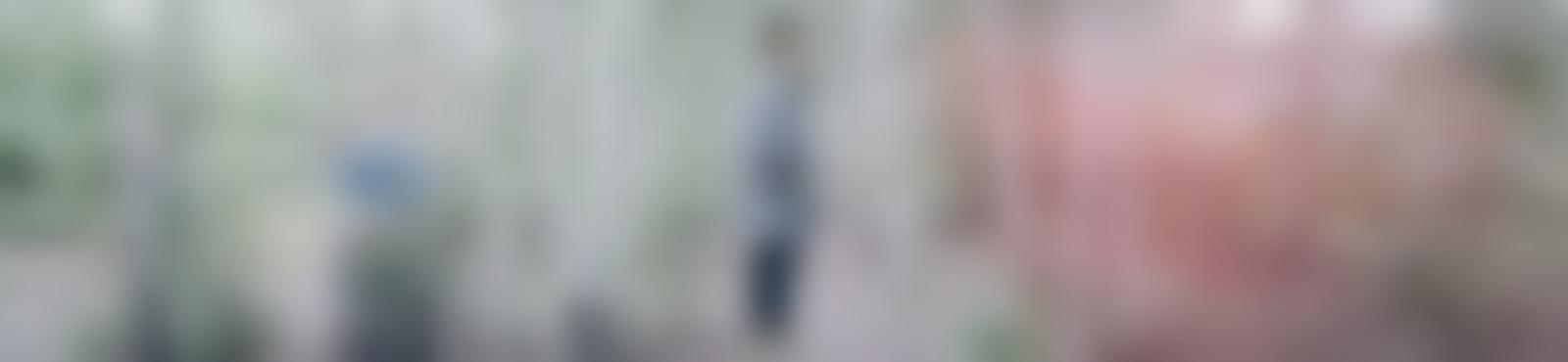 Blurred d0c91942 60d5 46fb b2eb f5a481728381
