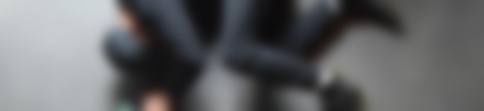 Blurred bd284e70 8dd1 4f59 a46d 829e5e6d530f