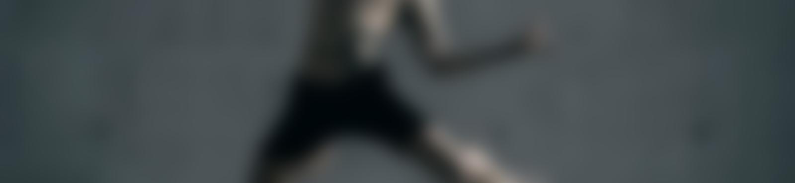 Blurred 3505e175 8f4d 4436 81e4 1913f8a88238