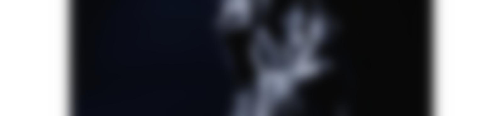 Blurred 152734c9 b487 4e83 be74 8acc38f0de47