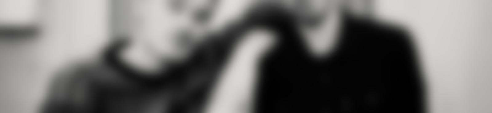 Blurred 23c69c7a cf8a 4f3a 9f06 4fc9413f677a