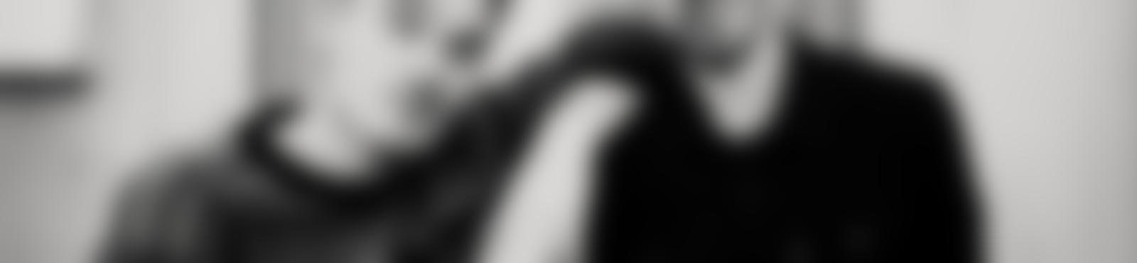 Blurred 9c0e3dbf 014b 42ed b943 60b06c0f9b55