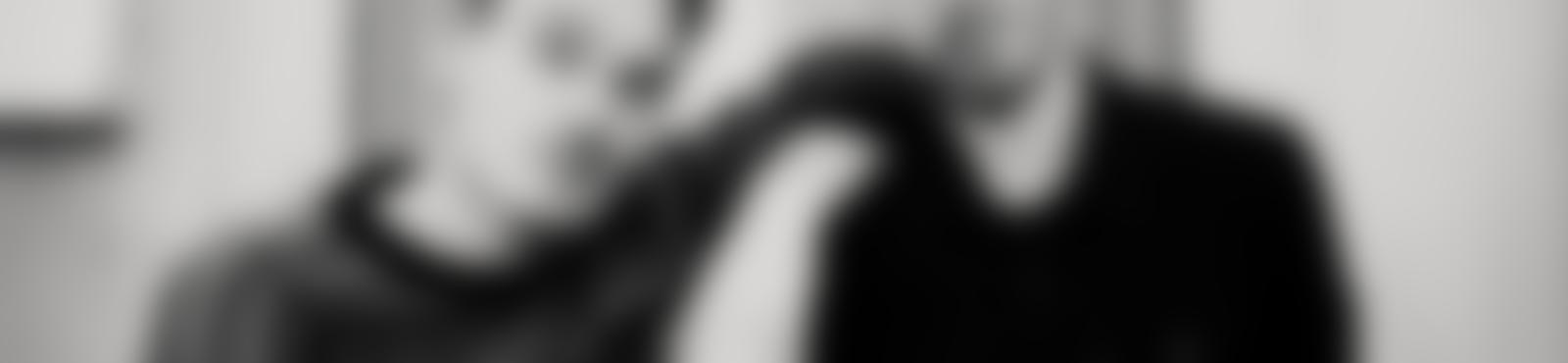 Blurred a787c708 4130 49de 9e14 b5512d2280f6