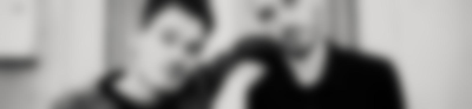 Blurred 8441fbad c67a 4b3a a131 83f2aa846954