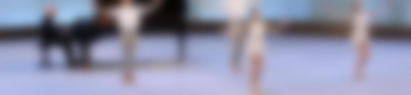 Blurred 518aa1aa 8a15 4c65 986d dada17621155