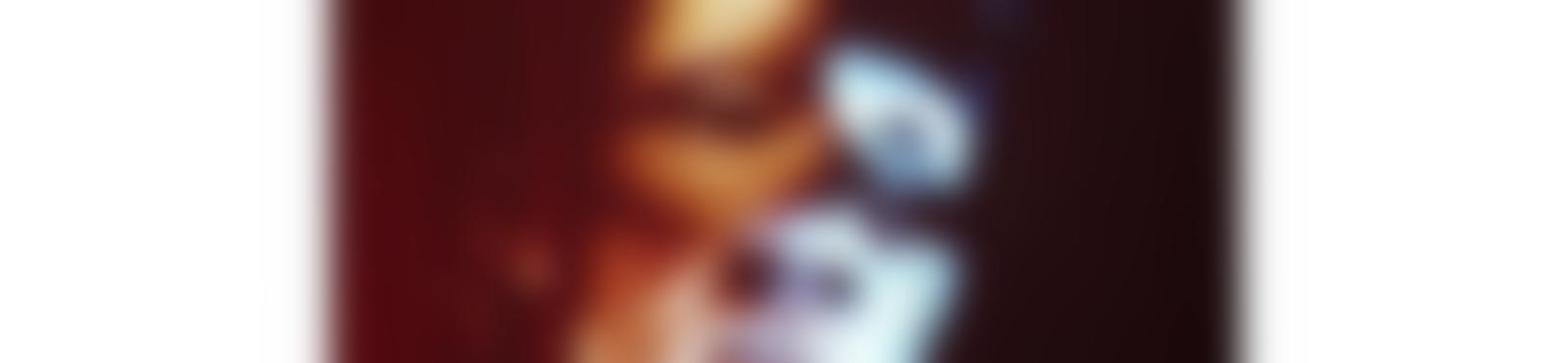 Blurred 55ed6f4e aa7e 4d33 b47d 3ac23b9110c7