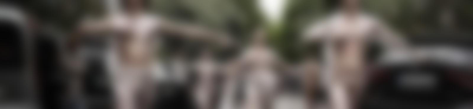 Blurred 9a7fe820 04a0 47e0 8b1c bc848b205304