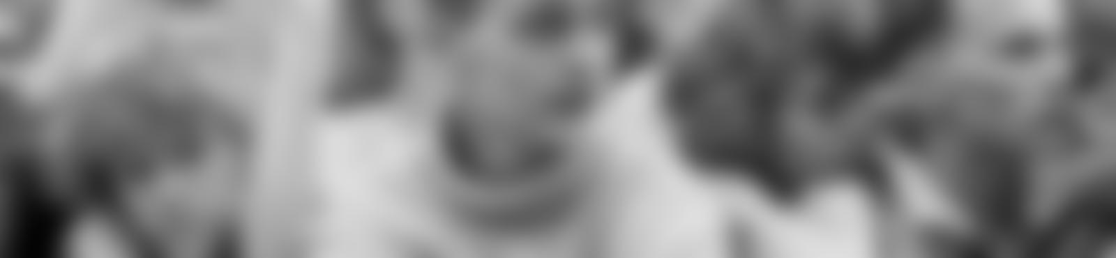 Blurred 2037ad0e b152 43e2 a12e 97dc68b96d96