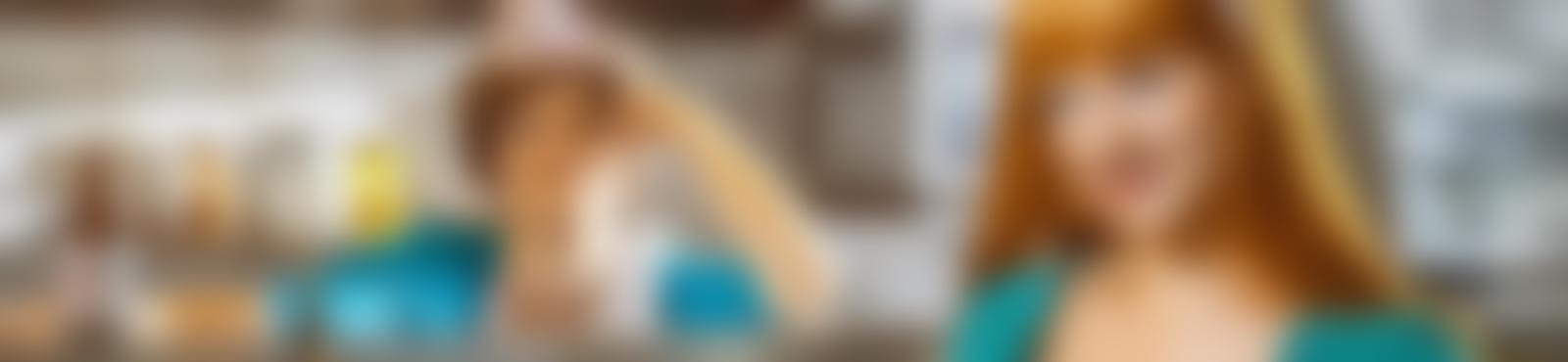 Blurred 3718f2e5 594c 48db 8dce 6fc2a4d87aa6