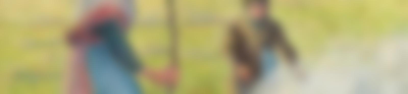 Blurred 59d8689a 9493 4c99 a333 3cc7746330dc