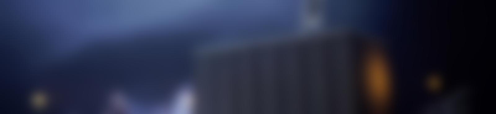 Blurred 354dfb91 ea95 4e4b 84b9 8e112ccb5e93