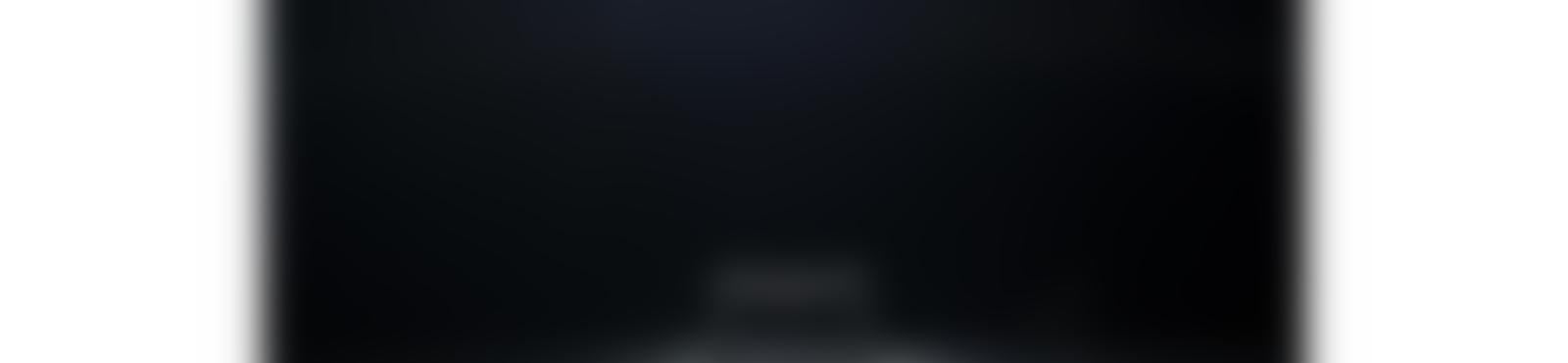 Blurred 7d3f6949 4604 48d5 aa32 3f43fb8b7807