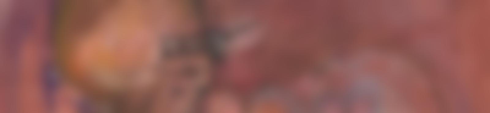 Blurred f0a6e1ea dc6f 483f 80e2 a578e5041148