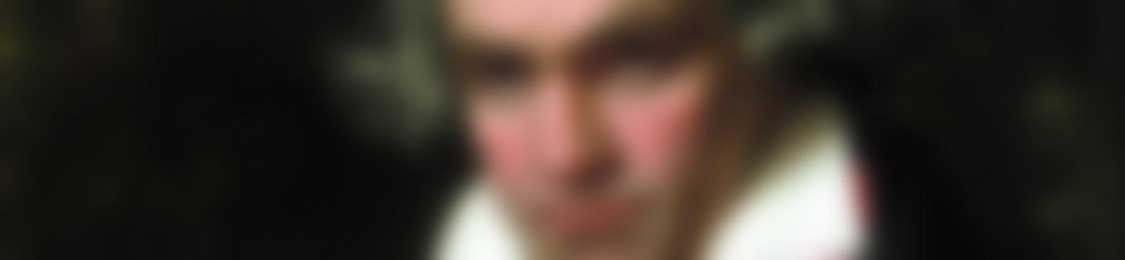 Blurred 6598b580 7d2d 4958 a645 2f0af541a654