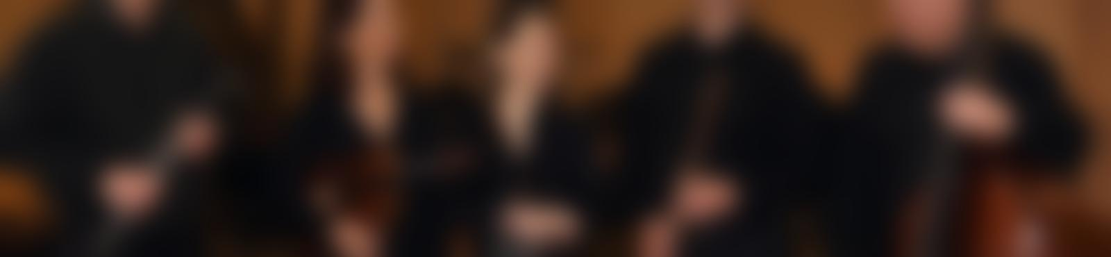 Blurred 6058c70b 5000 45f6 85d0 a1f2e542800c